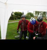 Scala Adventure 2010