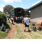 Kilimanjaro billeder